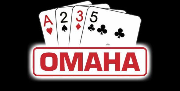 Casino amneville poker cash game shaftesbury casino